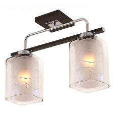 Накладной светильник Румба CL159121