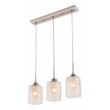 Подвесной светильник Румба CL159130