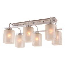 Накладной светильник Румба CL159162