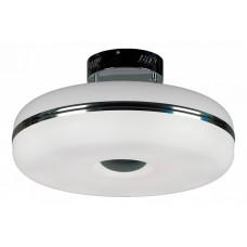 Накладной светильник Торус CL250001
