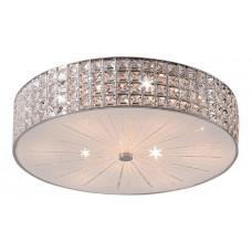 Накладной светильник Портал CL324181