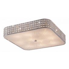 Накладной светильник Портал CL324201
