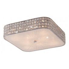 Накладной светильник Портал CL324281