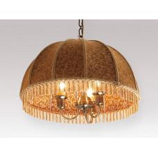 Подвесной светильник Базель CL407135