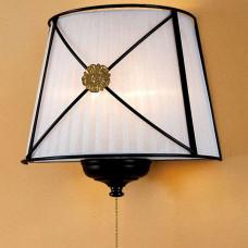 Накладной светильник Дрезден CL409322