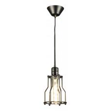 Подвесной светильник Эдисон CL450201