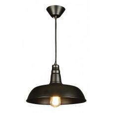 Подвесной светильник Эдисон CL450204