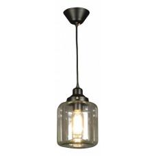 Подвесной светильник Эдисон CL450206
