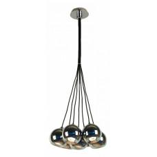 Подвесной светильник Сфера CL532171