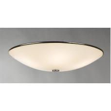 Накладной светильник Лайн 911 CL911502