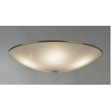 Накладной светильник Лайн 911 CL911503