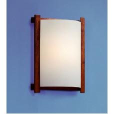 Накладной светильник 921 CL921000R