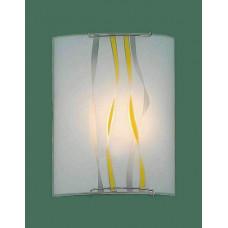 Накладной светильник 921 CL921071W