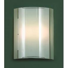 Накладной светильник Лайн 921 CL921081
