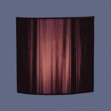 Накладной светильник 923 CL923012W