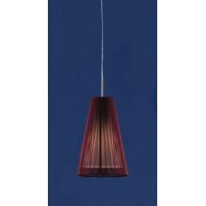 Подвесной светильник 936 CL936002
