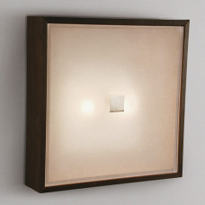 Накладной светильник Кваттро CL940311