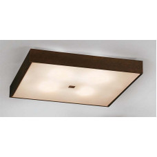 Накладной светильник Кваттро CL940411