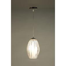 Подвесной светильник Октопус CL944000