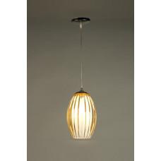 Подвесной светильник Октопус CL944002
