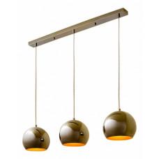 Подвесной светильник Оми CL945131