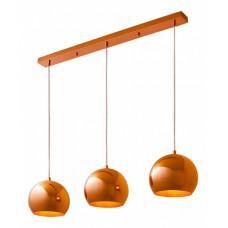 Подвесной светильник Оми CL945133