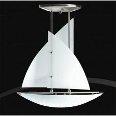 Подвесной светильник Nautilo 10220/1C