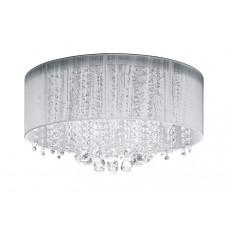Накладной светильник Floriana 70109/6C