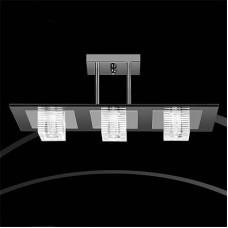 Светильник на штанге Alonzo 70114/3C