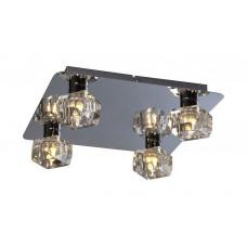Накладной светильник Reno 70615/4C