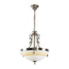Подвесной светильник Cesare 80305/3A