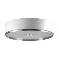 Накладной светильник Donato 80325/4C