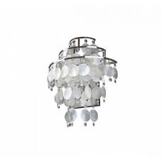 Накладной светильник Flavia 80363/1W
