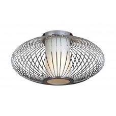 Накладной светильник Edda 81701/1C