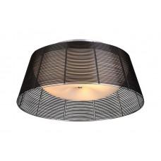 Накладной светильник Delmo 81703/3C