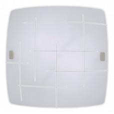 Накладной светильник Sabbio 2 31448