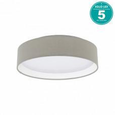 Накладной светильник Pasteri 31589