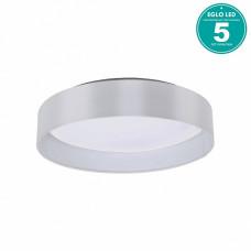 Накладной светильник Maserlo 31621