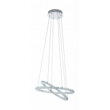 Подвесной светильник Varrazo 31667