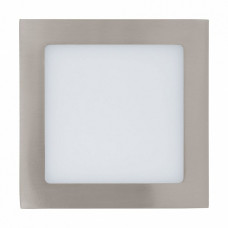Встраиваемый светильник Fueva 1 31674