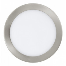 Встраиваемый светильник Fueva 1 31675