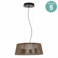 Подвесной светильник Roverato 39018