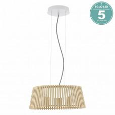Подвесной светильник Roverato 39019