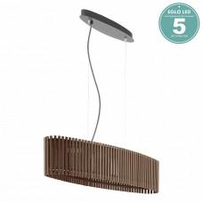 Подвесной светильник Roverato 39022