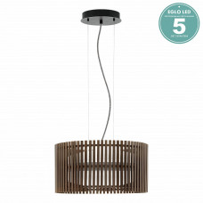 Подвесной светильник Roverato 39025