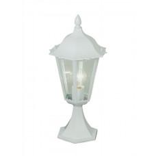 Наземный низкий светильник Outdoor 4183