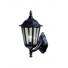Светильник на штанге Outdoor 4199