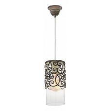 Подвесной светильник Cardigan 49201