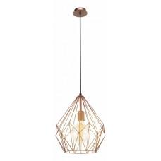 Подвесной светильник Carlton 49258
