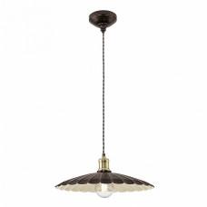 Подвесной светильник Hemington 49462